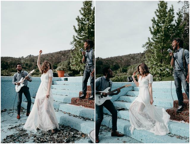 otaduy vestido novia boda wedding dress atodoconfetti barcelona
