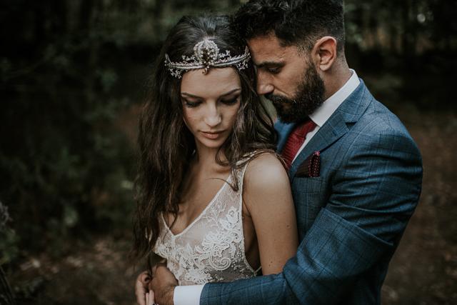 boda galicia manu diaz eire eventos pazo segurdo tul novias jose maria perio martina dorta doriani