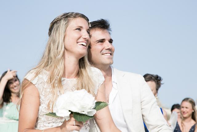 boda espectacular blog bodas ramo flores bouquet wedding