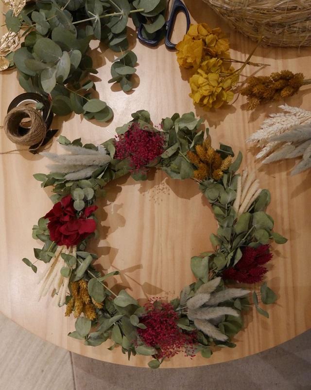 moncollier taller flores margot house barcelona