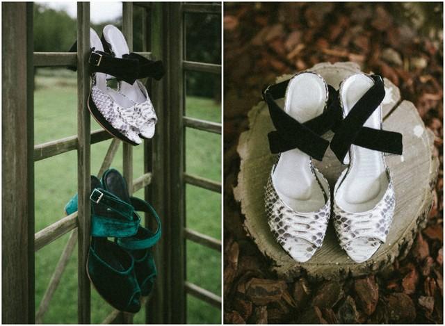 alicia rueda vestido novia bilbao boda blog atodoconfetti