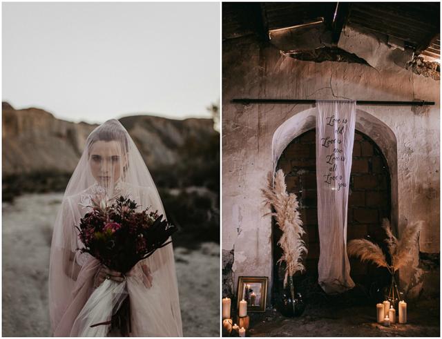 cowboy oeste western wedding boda northern girl fotografia