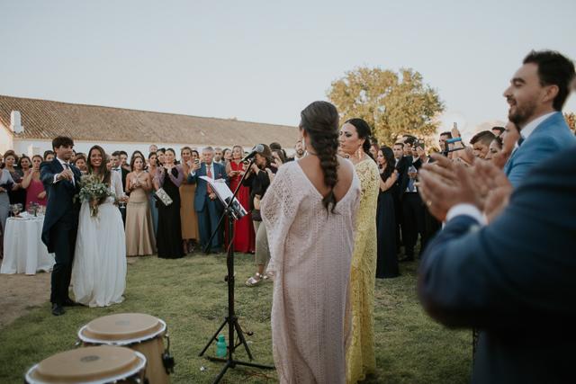 boda sanlucar barrameda cádiz vestido novia helena mareque
