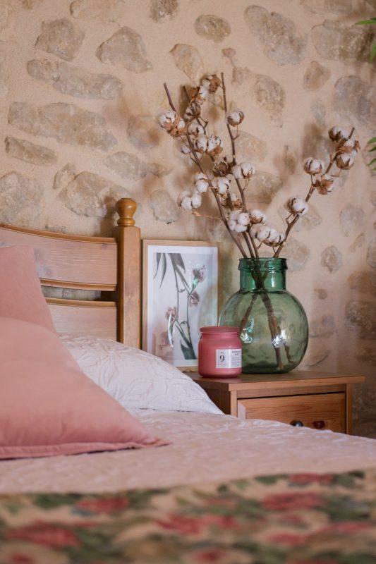 decoración ideas casa deco cuadros blog colchón emma