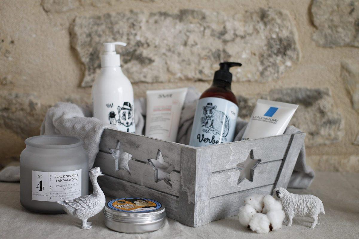 crema jabón bebé niños belleza blog piel atópica