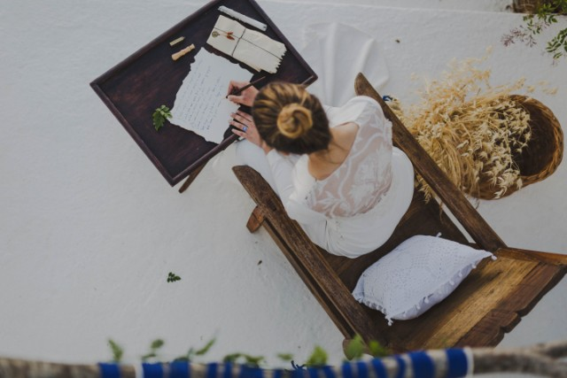 alicia rueda convento la parral las catalinas boda
