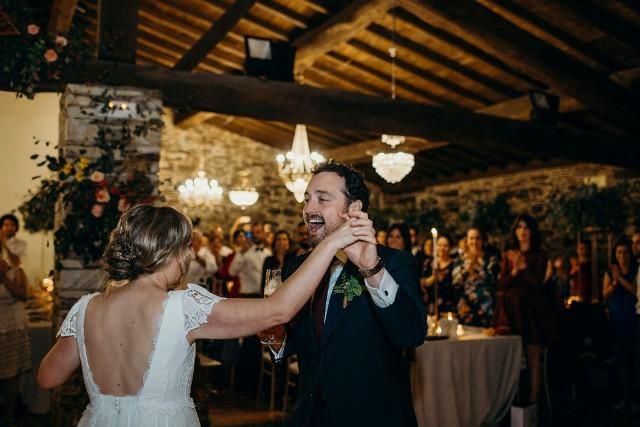 bouret vestido novia blog de bodas galicia pazo andeade huis clos atodoconfetti