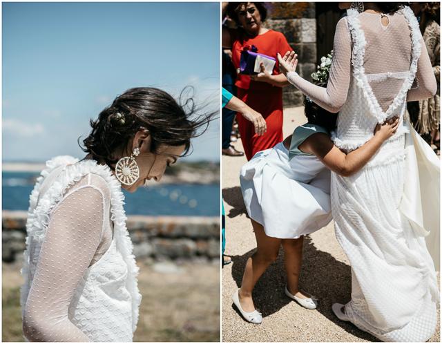 maxi pendientes novia joya blog de bodas atodoconfetti suma cruz julieta alvarez verbena madrid
