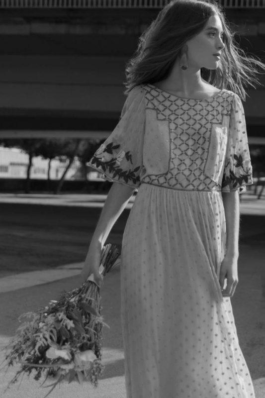 intropia atelier vestidos novia low cost blog de bodas atodoconfetti