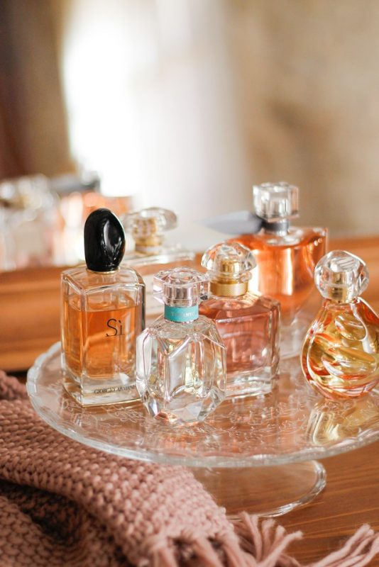 colonia perfume novia boda blog atodoconfetti