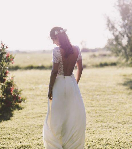 sara frost fotografo bodas 3 1