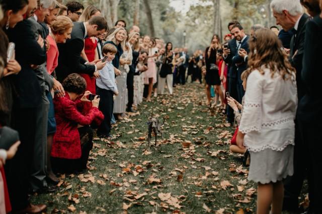 teresa helbig vestido novia boda girona farinera sant lluis blog atodoconfetti