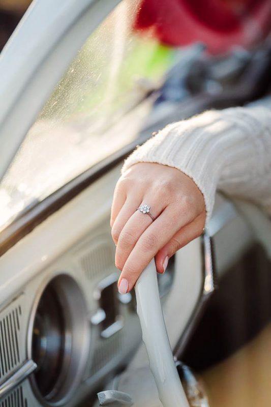 argyor anillo compromiso alianza boda blog atodocofetti