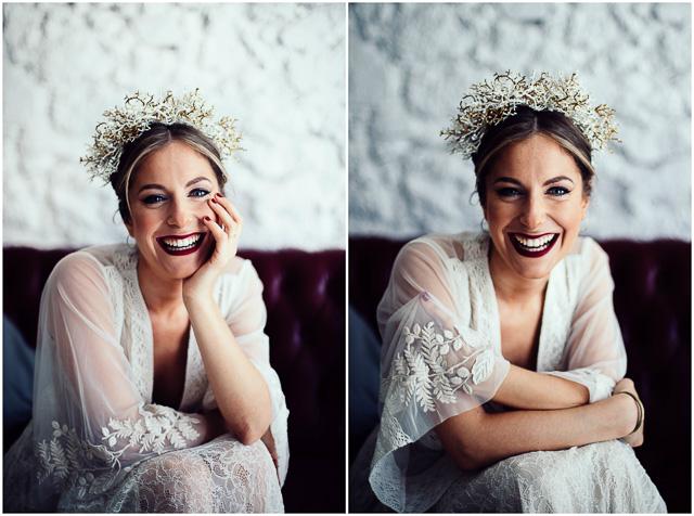 vestido novia informal barato boda galicia monasterio blog atodoconfetti