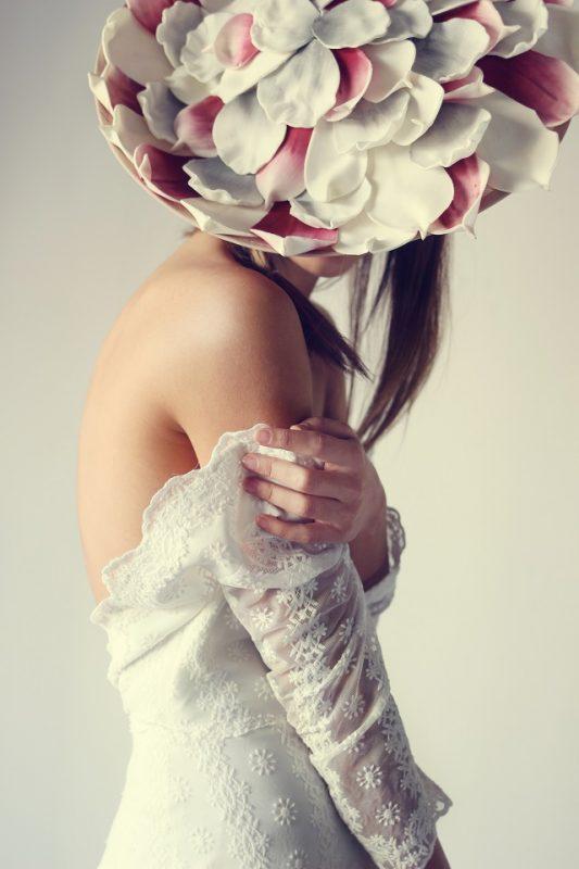 l'avetis novia urbana flores