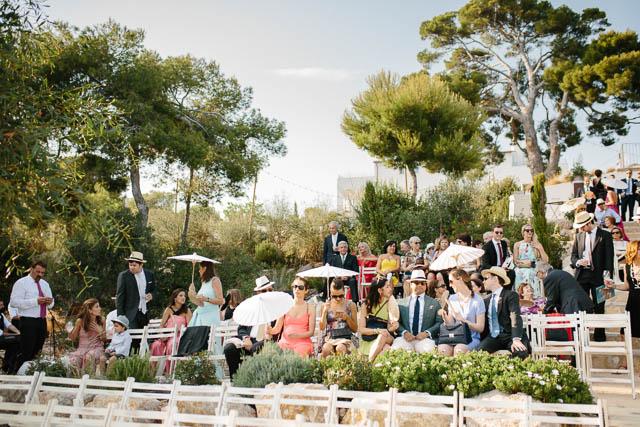 teresa helbig novia vestido boda mediterranea barcelona sitges wedding