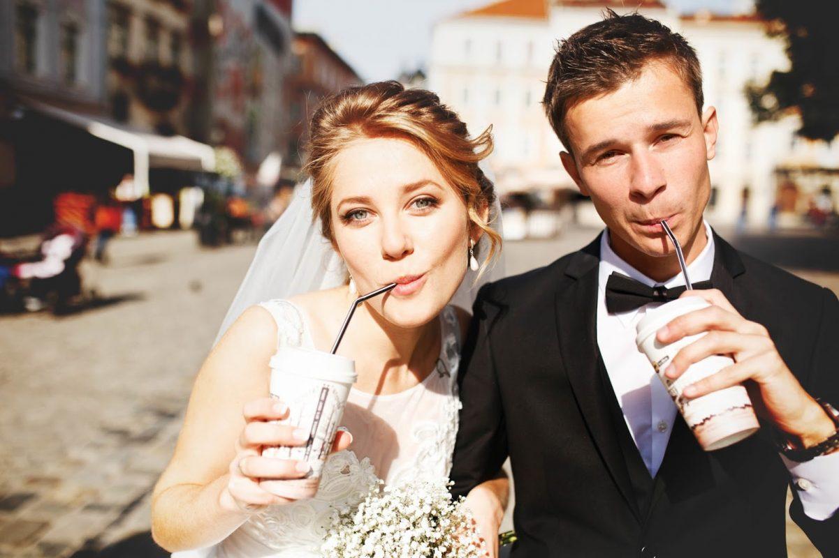 app fotos boda amigos descargar blog