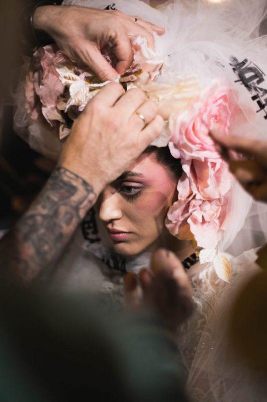 yolancris barcelona bridal week novia vestido blog atodoconfetti gown bridal wedding