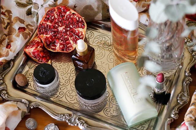 producto belleza novias blog higiene facial basicos