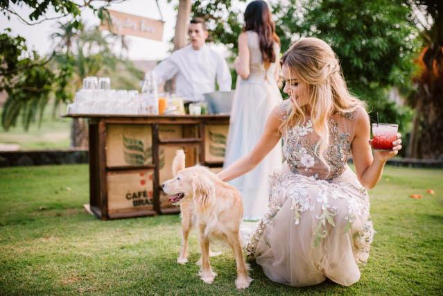 honeydressing mirian perez javier de miguel boda gran canaria wedding