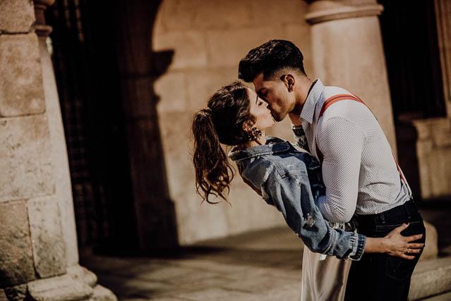otaduy vestido novia bodas espectaculares blog atodoconfetti original