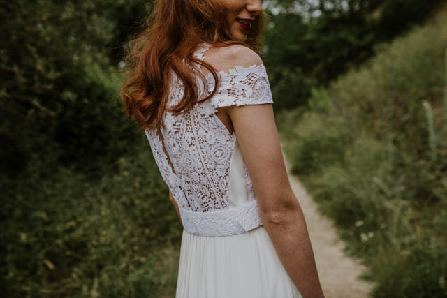 bebas closet vestido de novias madrid blog bodas wedding dress