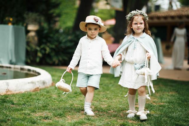 casa santonja boda alicante marcela mansergas vestido novia