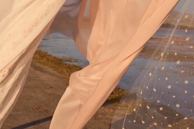 santa eugenia vestido novia madrid atelier blog bodas 1