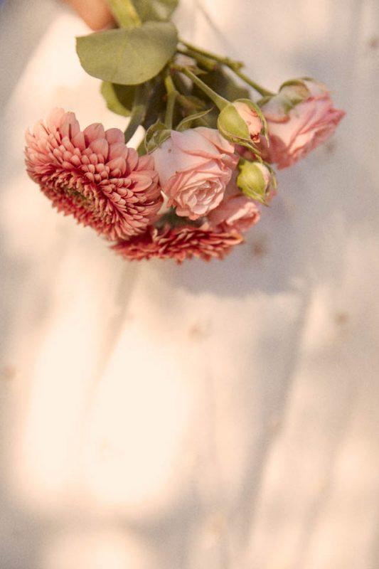 santa eugenia vestido novia madrid atelier blog bodas 10 533x800 1