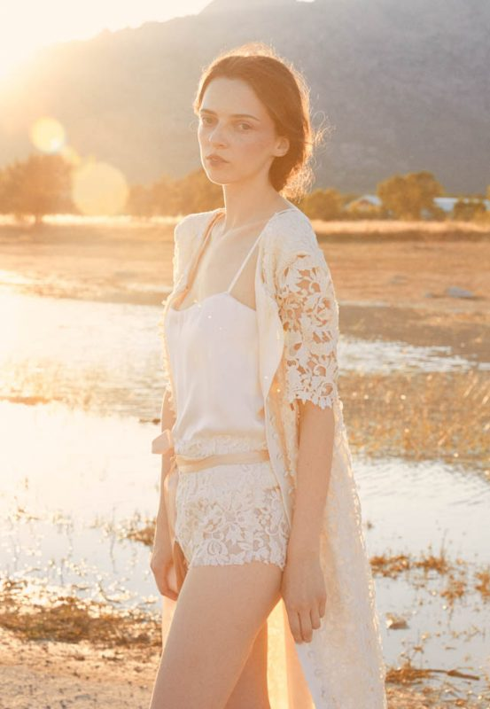 santa eugenia vestido novia madrid atelier blog bodas 14 553x800 1