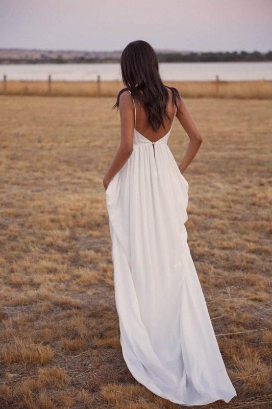 santa eugenia vestido novia madrid atelier blog bodas 25 533x800 1