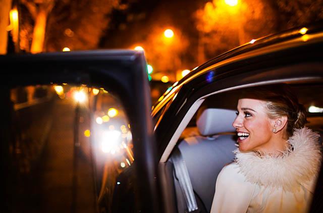 fotógrafo bodas fotografía madrid instantánea tomaprimera