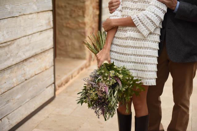 ramo flores boda bouquet wedding flowers