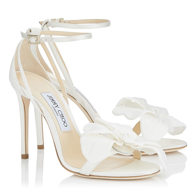zapatos novia boda invitada rebajas wedding shoes