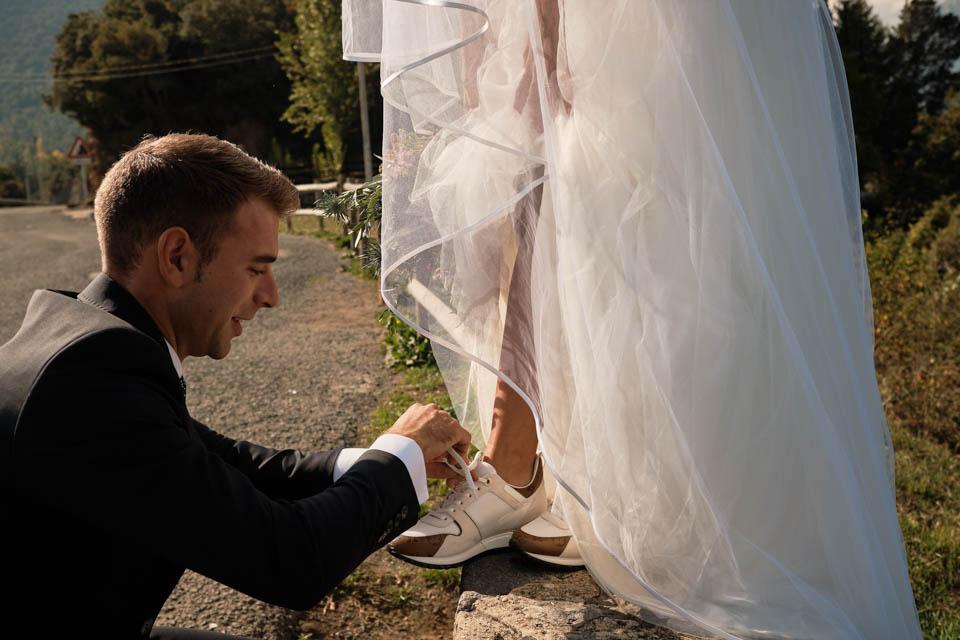 vanessa abascal wedding planner cantabria asturias organizar bodas