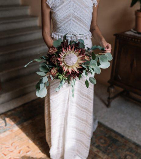 flores boda floristeria barcelona alblanc 11