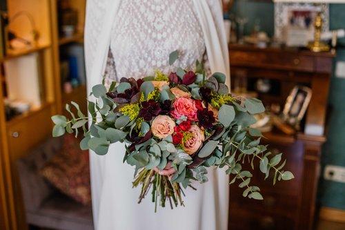 flores boda floristeria barcelona alblanc 13