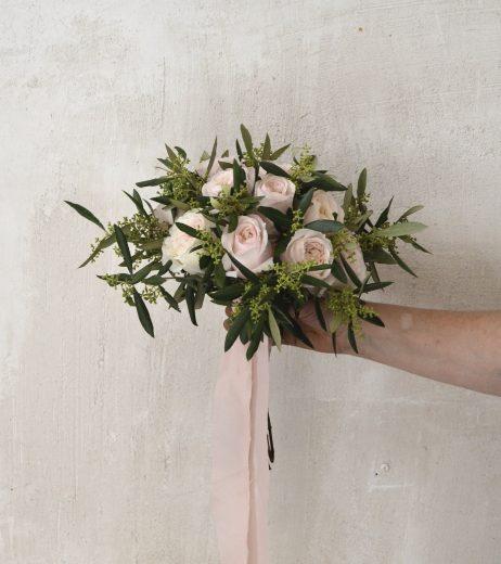 flores boda floristeria barcelona alblanc 4