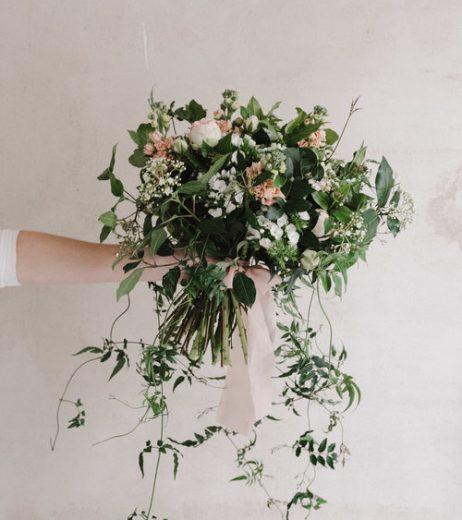flores boda floristeria barcelona alblanc 9 1