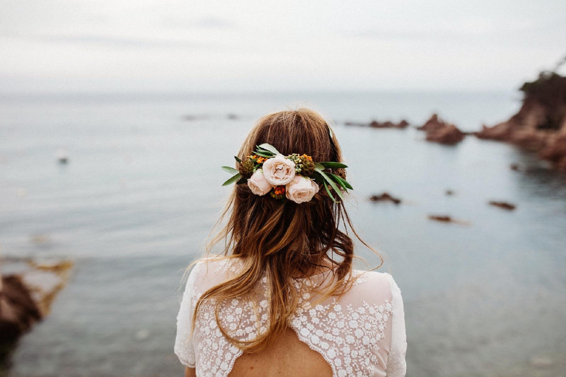 flores boda floristeria barcelona alblanc ramo