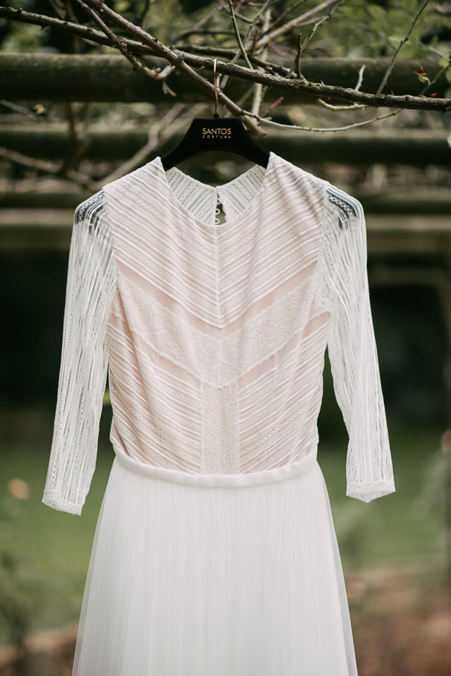 santos costura vestido novia barcelona 4