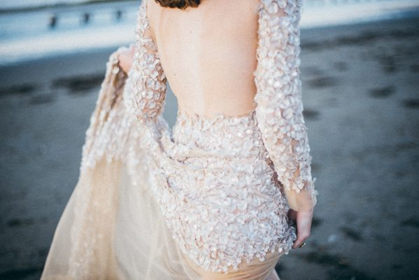 santos costura vestido novia barcelona 5