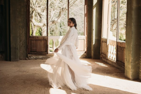 santos costura vestido novia barcelona 6