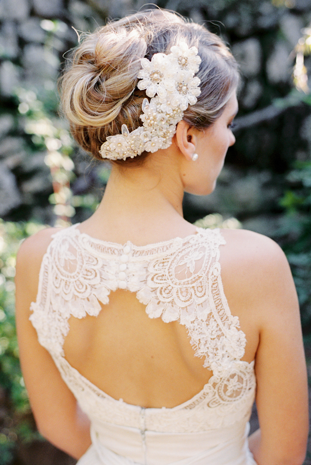 santos costura vestido novia barcelona 7