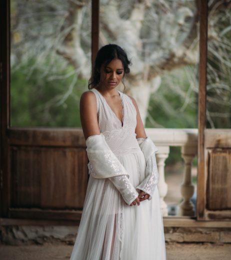 santos costura vestido novia barcelona 9