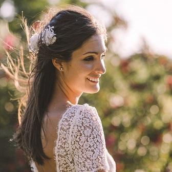 sara frost fotografo de bodas