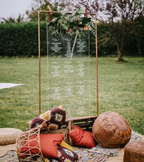 the love forest wedding planner bodas 2