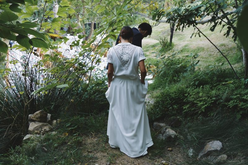 wedding planner asturias boda the love forest