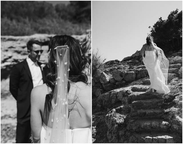 boda bohemia ibiza wedding beach boho playa spain 54
