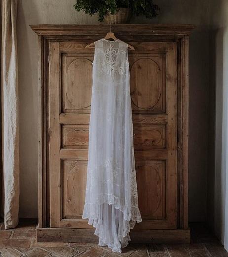 larca barcelona vestido novia 1b